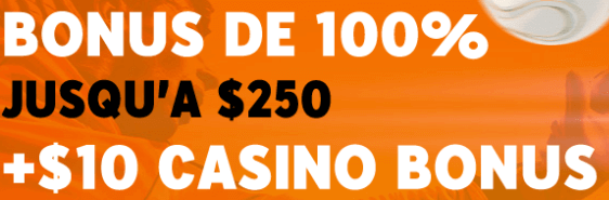 bonus 888 sport canada