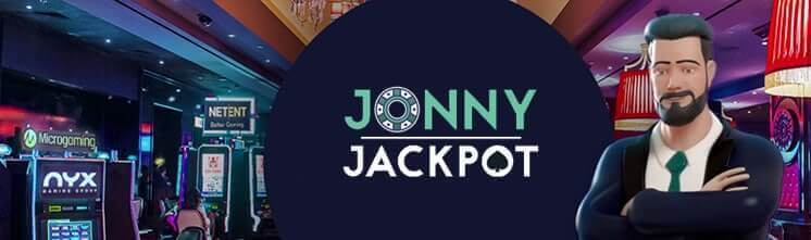 jonny jackpot casino canada
