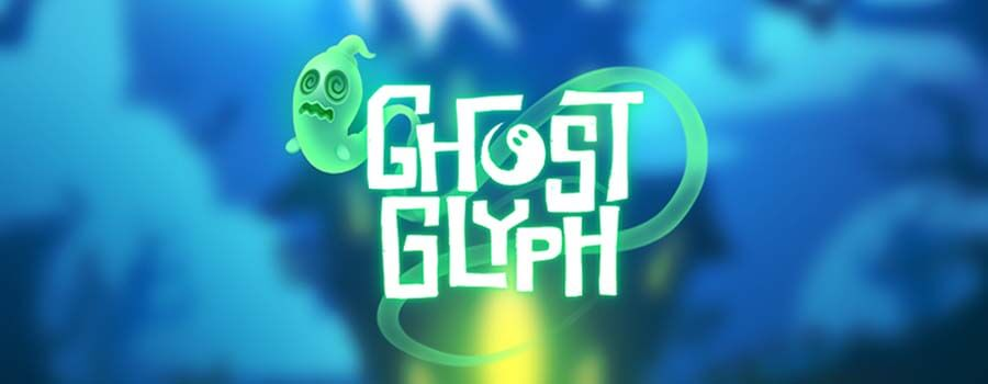 ghost of glyph slot