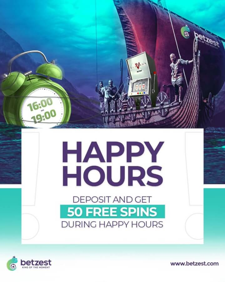 betzest-happy-hour-promotion-min