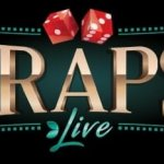 betvictor-live-craps-game