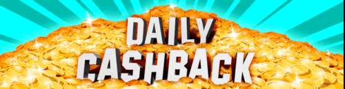 daily cashback win british-min