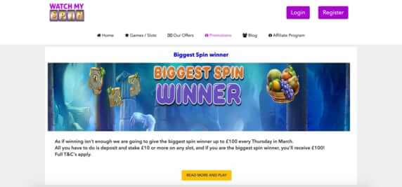 watchmyspin casino uk