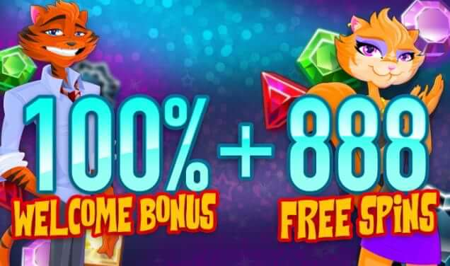 paradise 8 casino welcome bonus