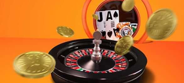 leovegas special weekend casino