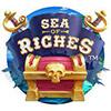 sea of riches logo
