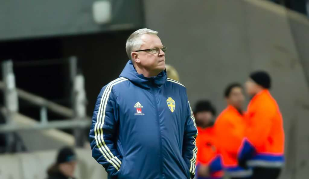 UEFA_EURO_qualifiers_Sweden_vs_Romaina_20190323_Janne_Andersson1