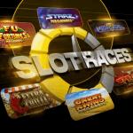 slot races bwin