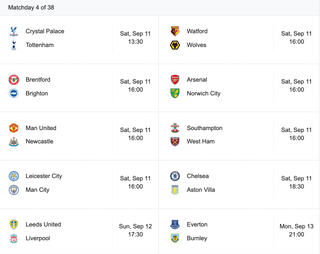 epl matchday 4.png