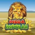 mega-moolah-banner